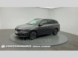 FIAT TIPO 2 SW 18640€