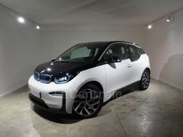BMW I3 23160€