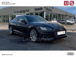 AUDI A5 (2E GENERATION) 34770€