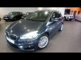 BMW SERIE 2 F45 ACTIVE TOURER 30370€