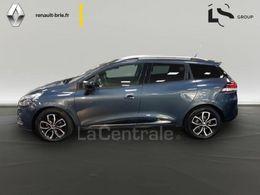 RENAULT CLIO 4 ESTATE 14790€