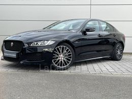JAGUAR XE 39480€