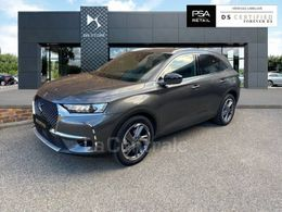 DS DS 7 CROSSBACK 56110€