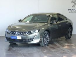 PEUGEOT 508 (2E GENERATION) 26130€