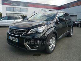 PEUGEOT 5008 (2E GENERATION) 21260€