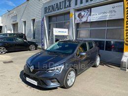RENAULT CLIO 5 14540€