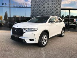 DS DS 7 CROSSBACK 35970€