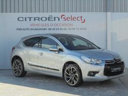 DS DS 4 22380€