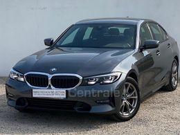BMW SERIE 3 G20 46720€