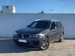 BMW X3 G01 66580€