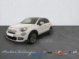 FIAT 500 X 18130€