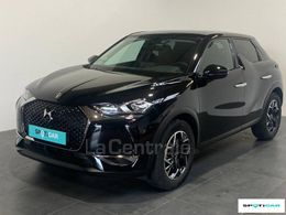 DS DS 3 CROSSBACK 25660€