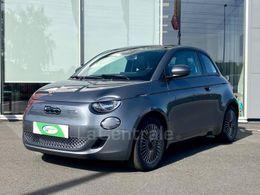 FIAT 500 (3E GENERATION) 24360€