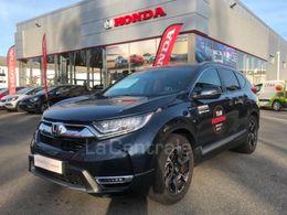 HONDA CR-V 5 44010€