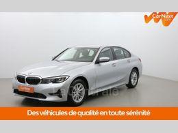 BMW SERIE 3 G20 36280€