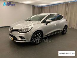 RENAULT CLIO 4 13870€