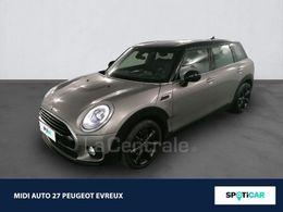 MINI MINI 3 CLUBMAN 26980€
