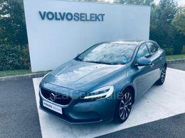 VOLVO V40 (2E GENERATION) 22990€