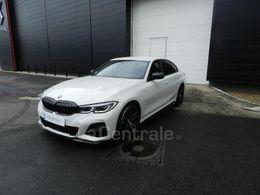 BMW SERIE 3 G20 48780€