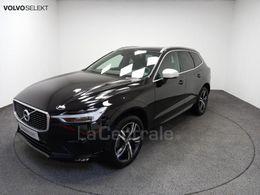 VOLVO XC60 (2E GENERATION) 42360€