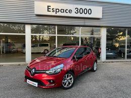 RENAULT CLIO 4 15480€