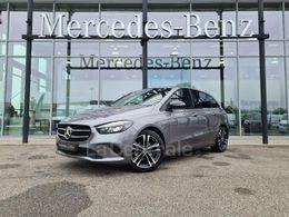 MERCEDES CLASSE B 3 27970€