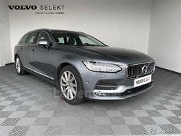 VOLVO V90 (2E GENERATION) 35860€