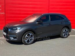 DS DS 7 CROSSBACK 28440€