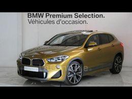 BMW X2 F39 43950€