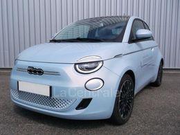FIAT 500 (3E GENERATION) 28180€