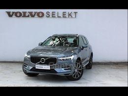 VOLVO XC60 (2E GENERATION) 60310€