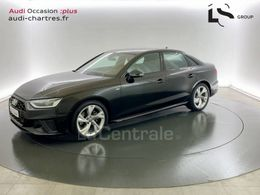 AUDI A4 (5E GENERATION) 39080€