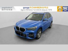 BMW X1 F48 40060€
