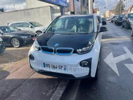 BMW I3 16590€