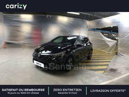 RENAULT CLIO 5 21180€