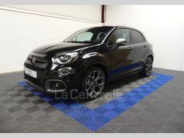 FIAT 500 X 23200€