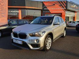 BMW X1 F48 26790€