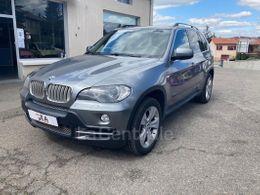 BMW X5 E70 21760€