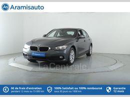 BMW SERIE 3 F30 (F30) (2) 318D 150 BUSINESS