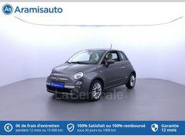 FIAT 500 (2E GENERATION) 9670€