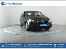 BMW SERIE 2 F45 ACTIVE TOURER 19010€