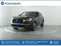 DS DS 7 CROSSBACK 47480€
