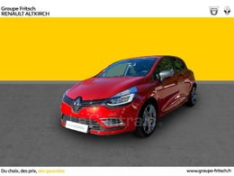 RENAULT CLIO 4 16530€