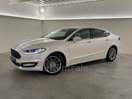 FORD MONDEO 4 26000€