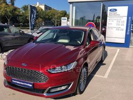 FORD MONDEO 4 24900€