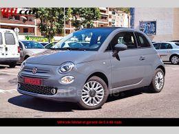FIAT 500 C 13890€