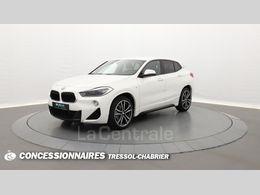 BMW X2 F39 43910€