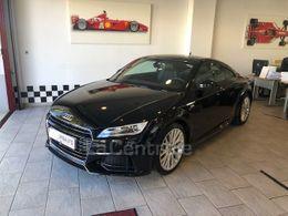 AUDI TT 3 33570€