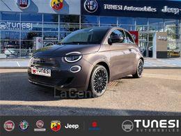 FIAT 500 3+1 (3E GENERATION) 34030€