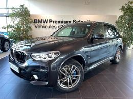 BMW X3 G01 71970€